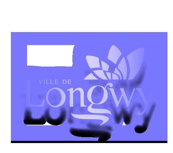 Longwy Game Show